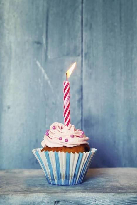 Nine clever startup funding stories | Startups | Scoop.it