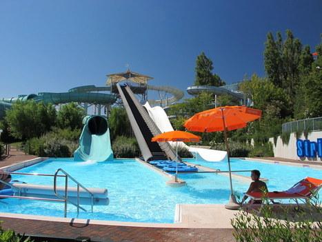 Gli hotel della Riviera Romagnola e i coupon gratuiti per l'estate 2013! - Liliana Monticone | Rassegna Stampa Info Alberghi | Scoop.it