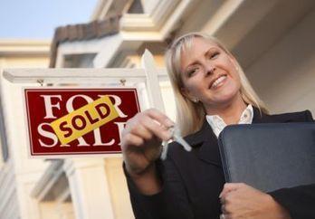 Trulia agent profiles spotlight past deals   Real Estate Plus+ Daily News   Scoop.it