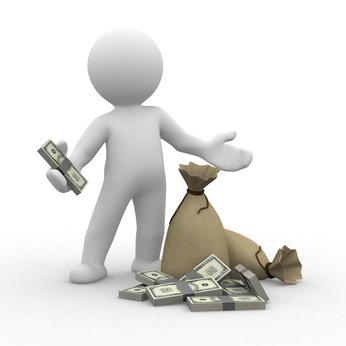 Bond del Territorio a sostegno delle PMI toscane - PMI.it | IF Fundraising | Scoop.it