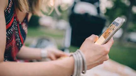 Comment les jeunes défavorisés s'informent | Éducation, TICE, culture libre | Scoop.it