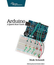 GuilleNXT | Arduino en el cole | Scoop.it