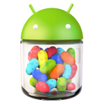 How to install the Jelly Bean apps on an ICS smartphone | Young Adult and Children's Stories | Scoop.it