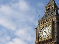 Suppliers demand changes to G-Cloud framework | Government Procurement | Scoop.it