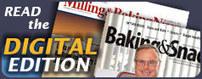 McCain to buy Australian frozen bakery business - Baking Business (registration) | bakery industry | Scoop.it