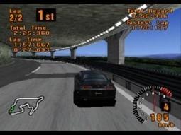 Gran Turismo 6 Screenshots | Gran Turismo 6 | Scoop.it