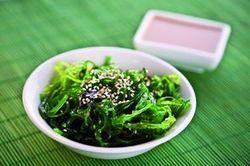 Les algues miraculeuses de la cosmétique | Les algues en Bretagne | Scoop.it