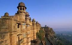 India, a cornucopia of experiences | Travel Company in India | Scoop.it