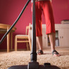 A 2 Z Carpet Cleaning