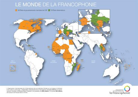 Free Resources For Teachers of  French | Améliorer son efficacité | Scoop.it