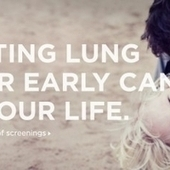 Centers for Medicare & Medicaid Services (CMS): Provide coverage for Lung Cancer Screening with LDCT | LungCancer | Scoop.it