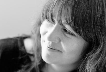 """""""I suppose this is some kind of masterpiece"""": how a prize-winning novel was ... - New Statesman 