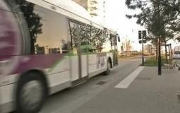 Municipales : ce qui va changer dans les transports des plus grandes villes (Dernier épisode) | Le blog de la logistique | Logistique et Transport GLT | Scoop.it