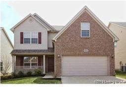 Cedar Glen KY Real Estate | Homes and Condos | Scoop.it