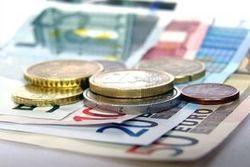 Le crowdfunding réalise désormais le gros de son activité sur le prêt | Econopoli | Scoop.it