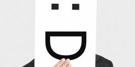 L'humour, un levier de réussite professionnelle pour un Français sur deux | Heureux au travail | Scoop.it