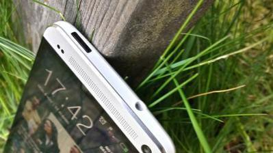 HTC One Max might actually release on Oct. 17 | Latest Technology Trends | Scoop.it