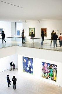 Stuttgart - musées et expositions | Allemagne tourisme et culture | Scoop.it