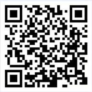 Écoutes et enquêtes satisfaction clients sur QR Code ! | Satisfaction ... | Le monde des études | Scoop.it