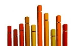 La infografía | Proyecta | CCSS: aprendizaje y enseñanza S.XXI | Scoop.it