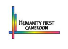 A family torn apart by homophobia in Cameroon | Countries stance on anti gay laws | Scoop.it