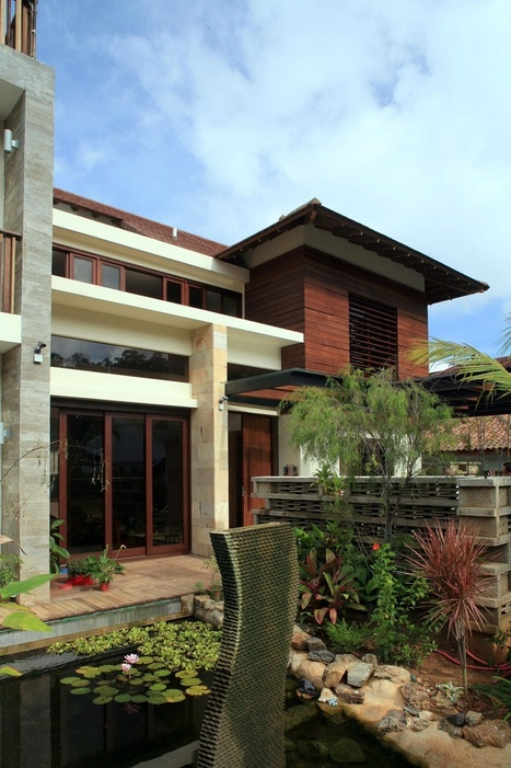 How GharBuyer- Real Estate Agent Assist You In Punjab - Gharbuyer.com | Real Estate Agent-gharbuyer.com | Scoop.it