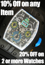 AAA++ Quality Replica Watches with Free Shipping copywatchstore.net | Rolex replica watches | Scoop.it