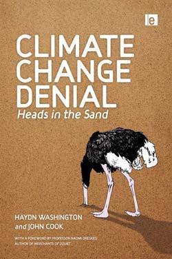 Our Biggest Challenge - Climate Change | Sustainable ⊜ Smart Path | Scoop.it