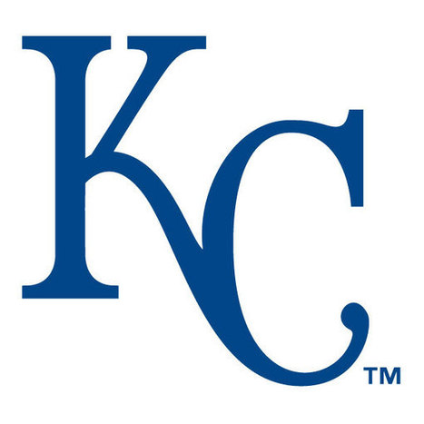 The Official Site of The Kansas City Royals | Baseball is the best sport | Scoop.it