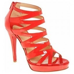 Christian Louboutin For Sale,CHeap Red Bottoms Sale,Red Bottoms,Red Bottoms Sale,Red Bottoms Fernando 120mm Sandals Red | Red Bottom Shoes | Scoop.it