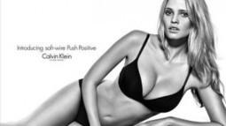 Curvas contra la anorexia | Modelaje y los trastornos alimenticios | Scoop.it