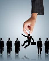 Ocho cosas que todo aquél que busque trabajo debería estar haciendo | empleo | Scoop.it