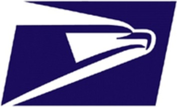 USPS 2014 Rate Hike to Impact Online Sellers | Consumption Junction | Scoop.it