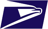 USPS 2014 Rate Hike to Impact Online Sellers | Antiques & Vintage Collectibles | Scoop.it
