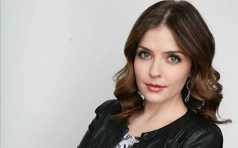 A Boatload of Casting News   Daytime and primetime soap operas   Scoop.it