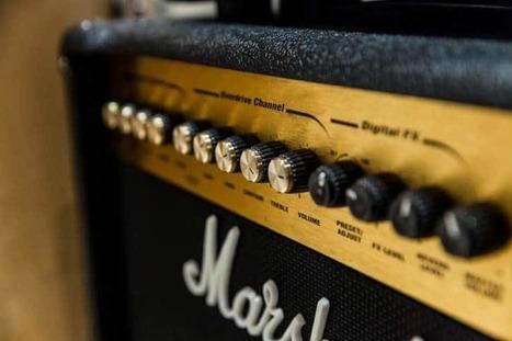 Des banques de sons gratuits pour tout sonoriser | Trucs et astuces du net | Scoop.it