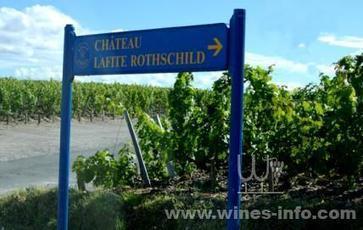 Bordeaux 2011: Calls for price drop after 'arrogant' 2010s | Vitabella Wine Daily Gossip | Scoop.it
