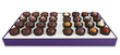 Luxury Chocolate Truffles, Gourmet Gifts & Specialty Recipes at Vosges Haut-Chocolat   Chocolate   Scoop.it