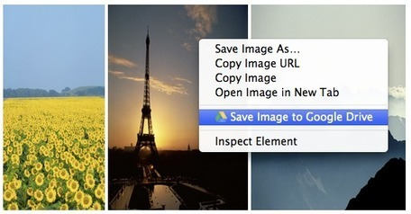 Zapisuj całe strony i obrazki prosto na Google Drive - Artykuły - Chip.pl | Online storage - Dyski w chmurze! | Scoop.it