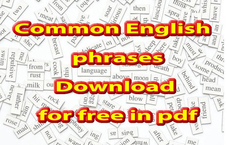 15000 useful phrases for making sentences in English free | ESL teaching and learning | Scoop.it