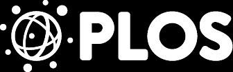 PLOS - Public Library Of Science | Le bac à sable des technos 2.0 et 3.0 | Scoop.it