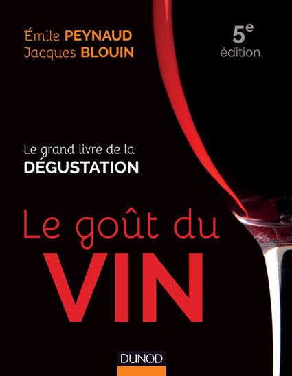 """Internet Journal of Viticulture and Enology 