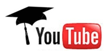 YouTube's Official Guide for Educators   Technology in Health And Education   Scoop.it
