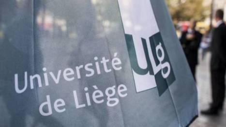 RTBF Info   L'ULg va cadastrer les aides sociales accordées aux migrants par leur pays d'origine   L'actualité de l'Université de Liège (ULg)   Scoop.it
