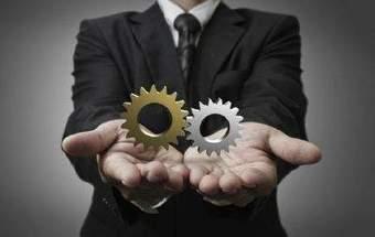Work-Life Balance: Fact, Fiction or Fairytale? | Unplug | Scoop.it