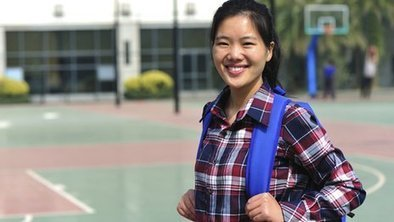 Chinese families' 'education culture' | Creativity and learning | Scoop.it