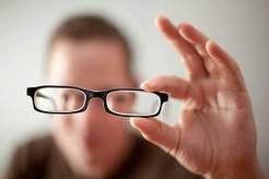 Anatomy and Physiology of Third Eye Chakra aka Ajna Chakra   Pro Healing Secrets   Scoop.it