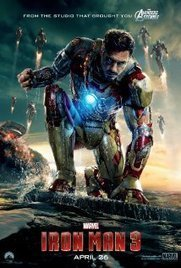 Watch Iron Man 3 (2013) Online | Download Full Movie- ironmanblog.org | Watch Iron man 3 online - Download Iron man 3 Movie Official page | Scoop.it