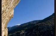 Escalade en Provence, dentelles de Montmirail ou falaise de Buoux en Luberon | Carpentras Holidays | Scoop.it