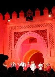 Fès-Festival-of-World-Sacred-Music - Fès Festival of World Sacred Music   Morocco Tours    Jewish Cultural Tours   Morocco Adventures Tour   Cheap Morocco Holidays   Marrakech & Desert Trips   Scoop.it
